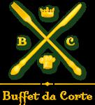 Buffet da Corte Logotipo