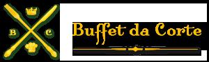 Buffet da Corte Logo