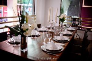 BuffetDaCorte-contratar-buffet-para-casamento