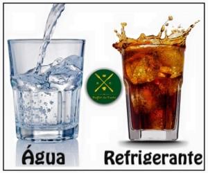BuffetDaCorte- calcular-bebidas-de-agua-e-refrigerante