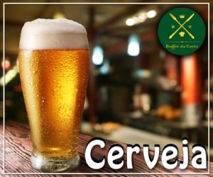 BuffetDaCorte- calcular-bebidas-quantidade-de-cerveja
