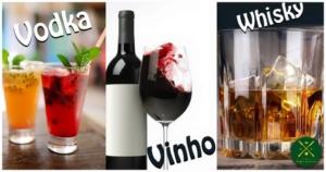 BuffetDaCorte-calcular-bebidas-quantidade de vinho