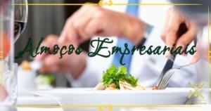 BuffetDaCorte-Brasilia-confraternizacao-almoco-empresarial
