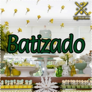 BuffetDaCorte-Brasilia-confraternizacao-batizado