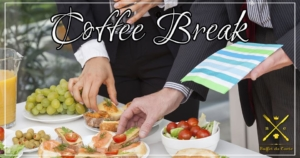 BuffetDaCorte-confraternizacao-coffee-break