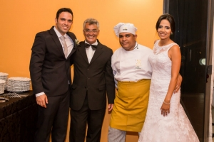 CasamentoTacyara-ChefEdmilson-BuffetDaCorte